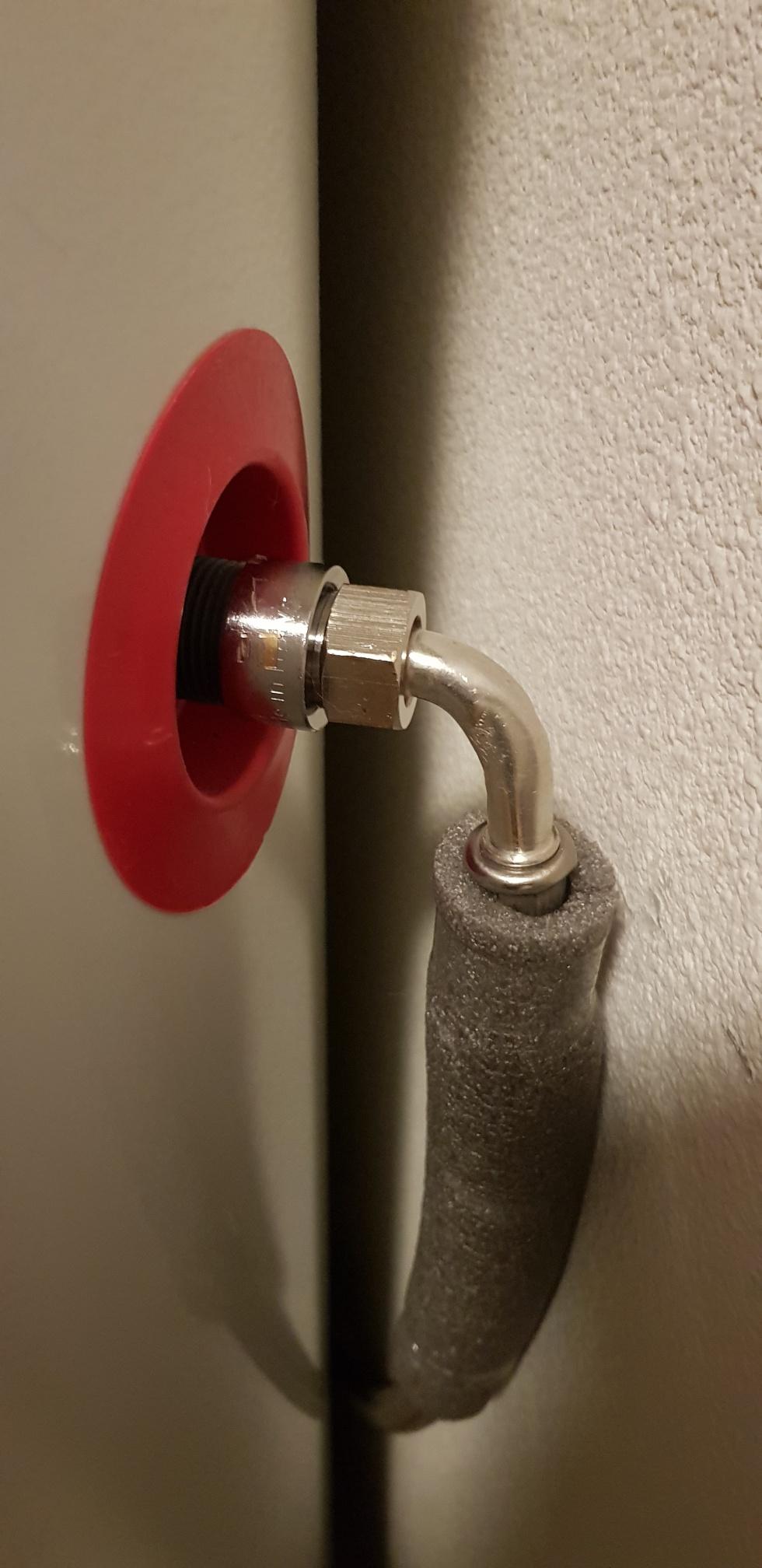 http://thido.nl/images/flex_boiler.jpg
