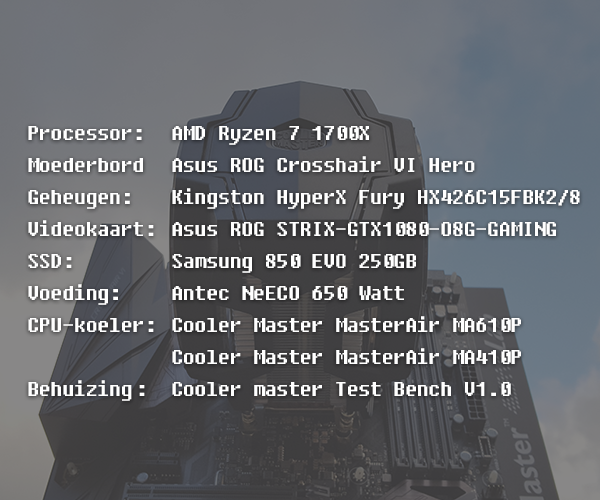 http://techgaming.nl/image_uploads/reviews/CM-MA610P-410P/test-bench.png