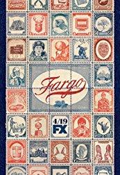 Fargo (2014–)