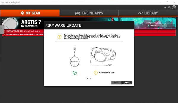 http://techgaming.nl/image_uploads/reviews/Steelseries-Arctis-7/software1.png