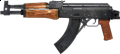 http://home.kpn.nl/verhe738/GoT/kf/wapens/ak_47.png