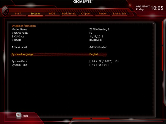 http://www.nl0dutchman.tv/reviews/gigabyte-z270x-gaming9/3-21.jpg