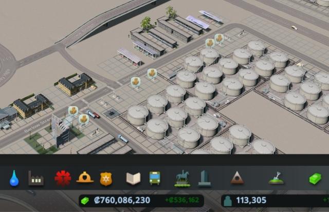 http://www.everythingtech.nl/online/skylines001s.jpg