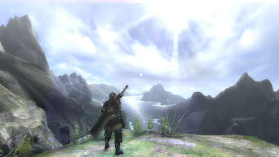 http://lh6.ggpht.com/Nintentoads/Rw198eDvR5I/AAAAAAAAAjU/sKxiMWqe5Jc/s400/Monster+Hunter+3.jpg
