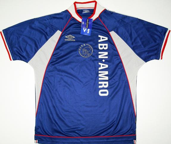http://www.oldfootballshirts.com/img/shirts/274/extra_football_shirt_8425_1.jpg