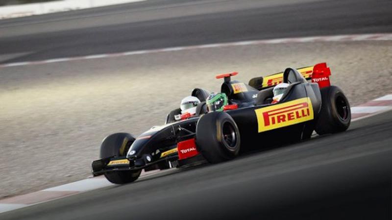 http://www.extravaganzi.com/wp-content/uploads/2013/07/Formula-1-Race-Car4.jpg