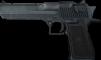 http://home.kpn.nl/verhe738/GoT/kf/wapens/handcannon.png