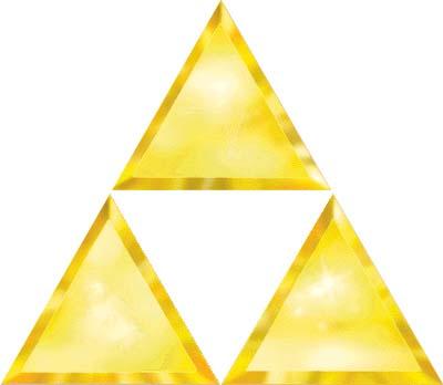 http://www.jeroen.com/images/triforce1.jpg