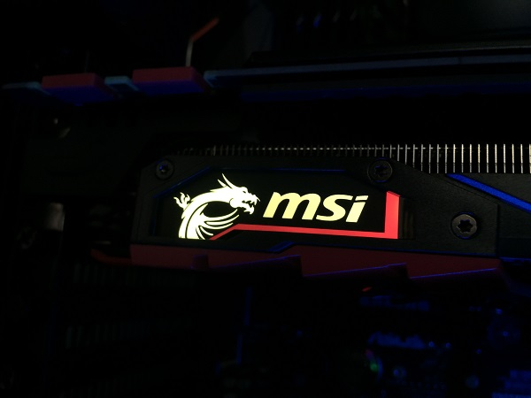 http://techgaming.nl/image_uploads/reviews/MSI-1080-Ti/Bestand%20(39).JPG
