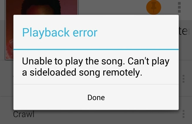 http://img.wonderhowto.com/img/83/90/63524353800334/0/fix-cant-play-sideloaded-song-remotely-error-when-streaming-google-play-music-chromecast.w654.jpg