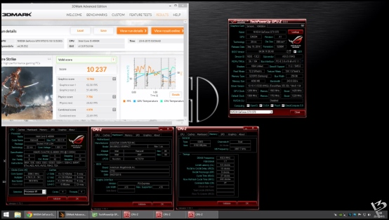 http://www.l3p.nl/files/Hardware/SteigerWood/Buildlog/44%20%5b550xl3pw%5d.JPG