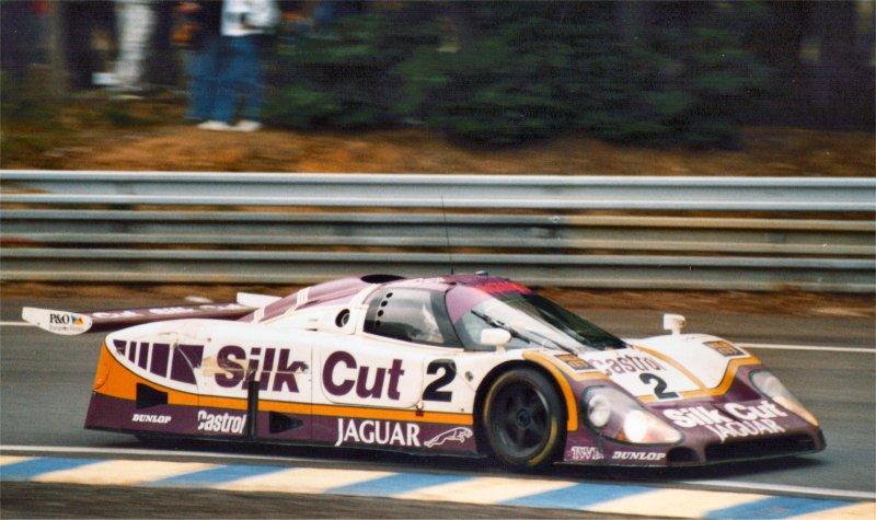 http://www.sportscar-racing.thesaxbys.co.uk/lm883.jpg