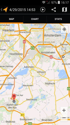 http://rva73.home.xs4all.nl/Image/Photo/R8/Screenshot/Screenshot_2015-05-02-16-17-04%20(Mobile).png