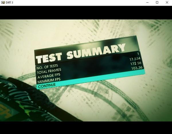 http://www.nl0dutchman.tv/reviews/acer-pc-scherm1/4-1.jpg.jpg
