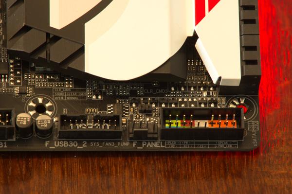 http://www.nl0dutchman.tv/reviews/gigabyte-x99-ultragaming/2-79.jpg