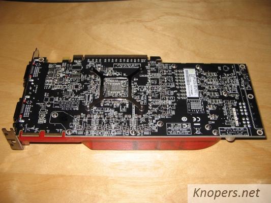 http://www.knopers.net/webspace/tweakers/hd4890blackedition/img_7050.jpg