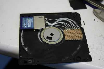 http://meuk.spritesserver.nl/foto/foto/misc12/tmb-IMG_9414.JPG