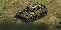 http://static.blitzkrieg.com/public/images/armies/allies_1.jpg