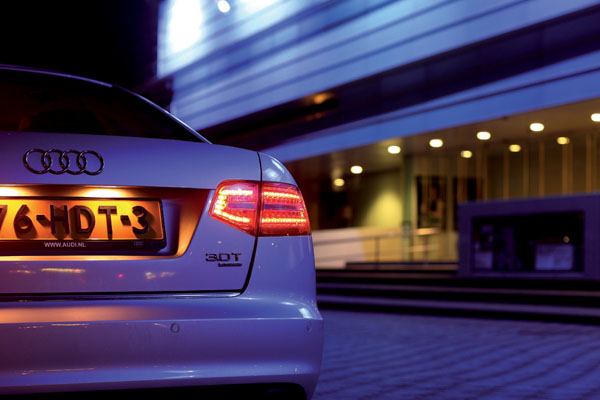 http://www.tonheijnen.nl/forum/images/audi_a6/audi_a6_02_small.jpg