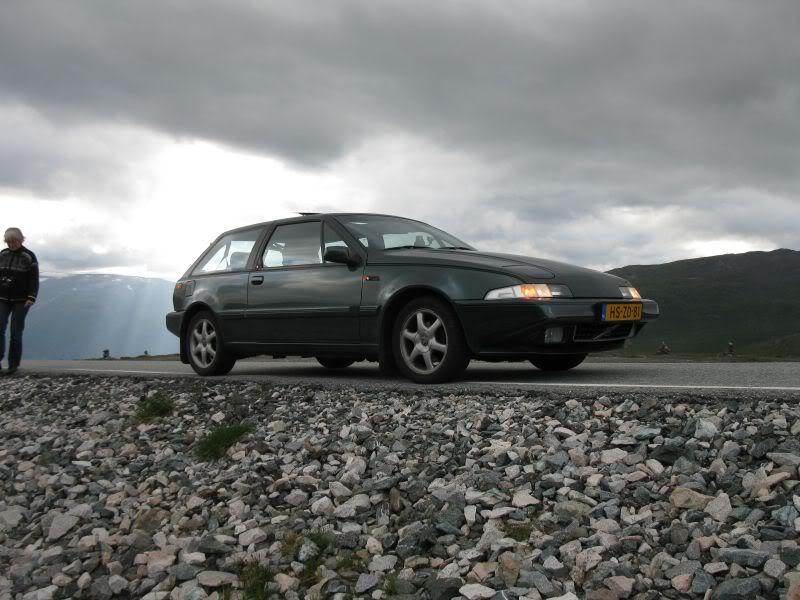 http://www.vandekraats.net/Volvo480/images/image/Volvo480-01.jpg