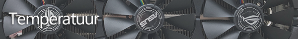 http://techgaming.nl/image_uploads/reviews/Asus-ROG-RTX2070/temperatuur.png