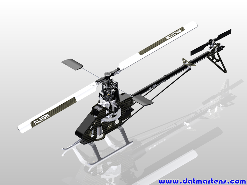 http://gallery.datmartens.com/cache/albums/CAD%20Tekeningen/Align%20T-rex%20450%20Pro/Assembly/Isometric.png