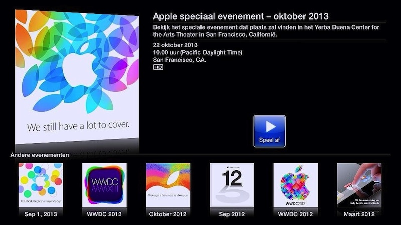http://cdn.macrumors.com/article-new/2013/10/oct13_stream_apple_tv_2.jpg