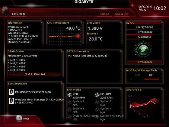 http://www.nl0dutchman.tv/reviews/gigabyte-z270x-gaming9/3-3.jpg