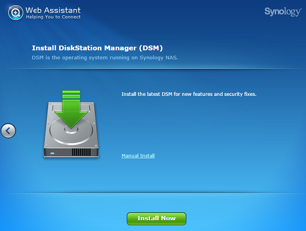 http://www.techtesters.eu/pic/SYNOLOGY916/402.png