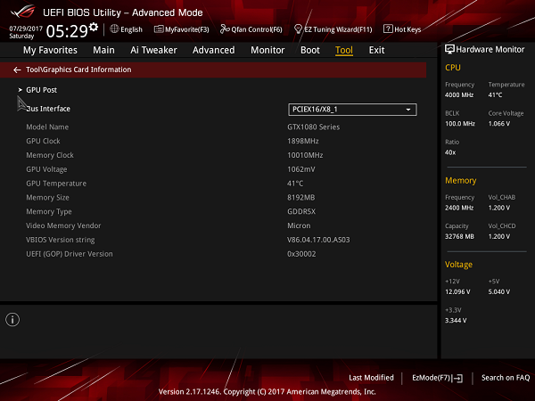 http://techgaming.nl/image_uploads/reviews/Asus-ROG-X299-Strix/Bios%20(25).png