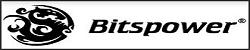 http://www.l3p.nl/files/Hardware/SteigerWood/Sponsorlogo/bitspower.png
