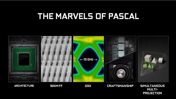 http://www.tgoossens.nl/reviews/MSI/GTX1070_Gaming_X/pascal.jpg
