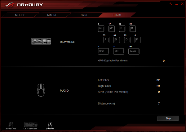 http://techgaming.nl/image_uploads/reviews/Asus-ROG-Pugio/sw6.png