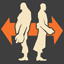 http://steamgames.com/tf2/heavy/images/AchievementIcons/tf_heavy_kill_medic_pair.png