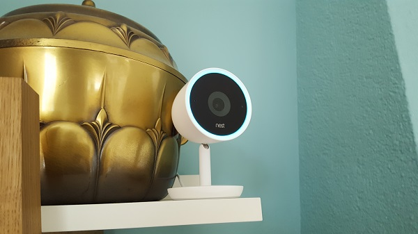 http://techgaming.nl/image_uploads/reviews/Nest-Cam-IQ/Bestand%20(23).jpg