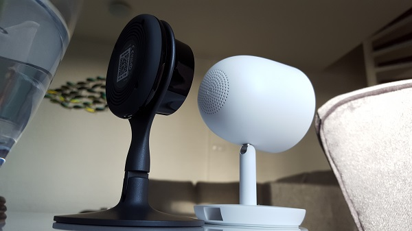 http://techgaming.nl/image_uploads/reviews/Nest-Cam-IQ/Bestand%20(13).jpg