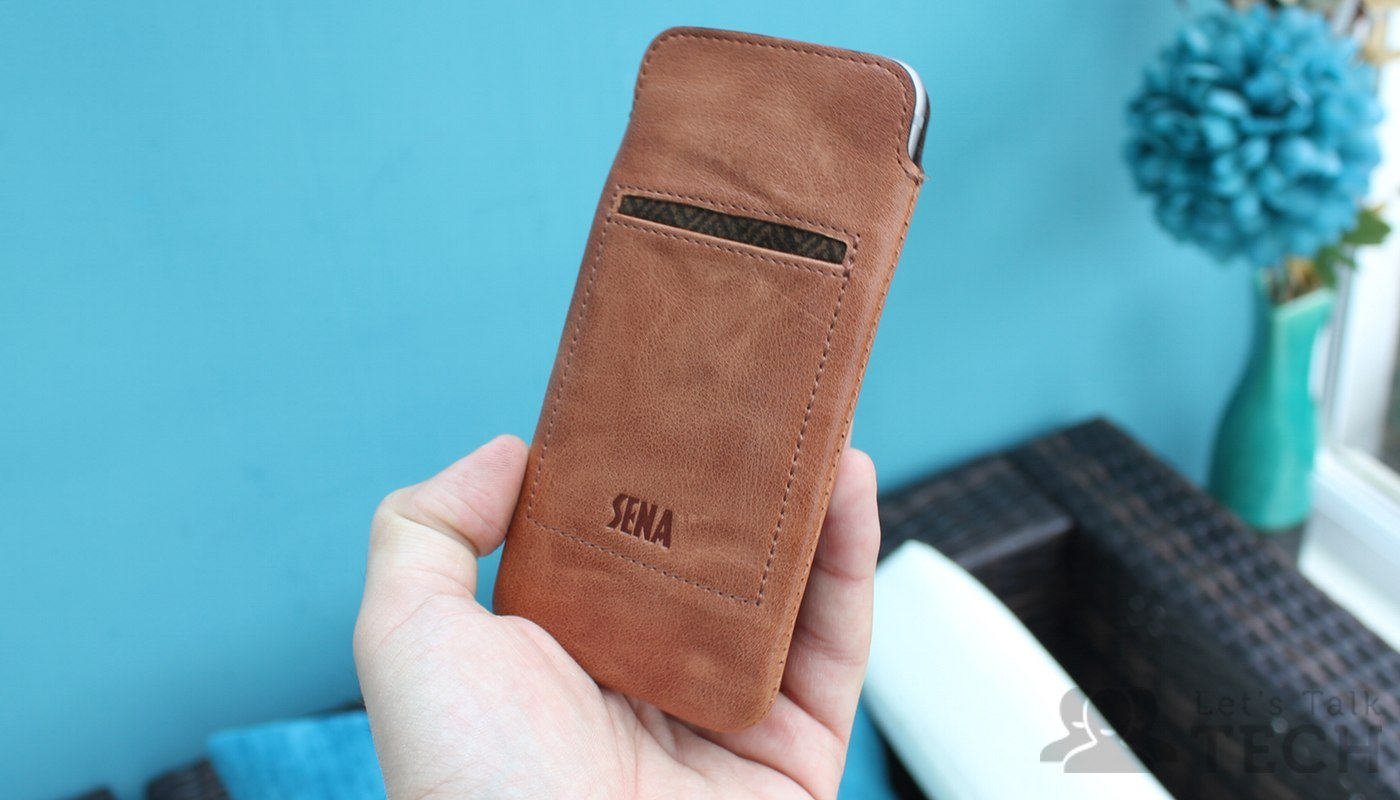 http://letstalk-tech.com/wp-content/uploads/2015/01/Sena-Ultraslim-Wallet-iPhone-6-case.jpg