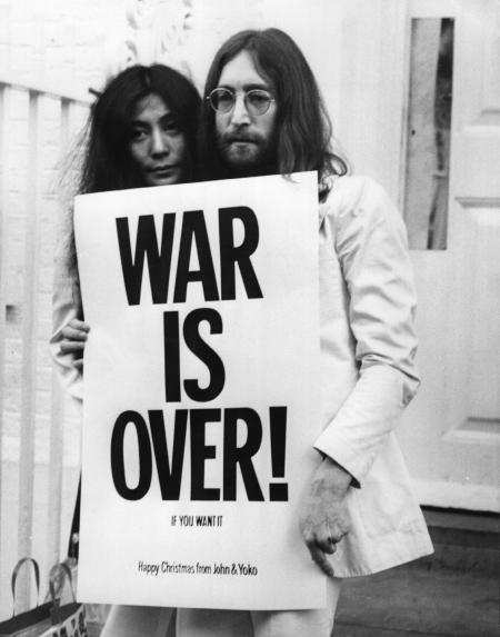 http://rogerwendell.com/images/war/war_is_over_if_you_want_it.jpg