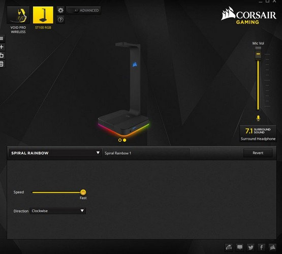 http://www.nl0dutchman.tv/reviews/corsair-mic-stand/1-13.jpg
