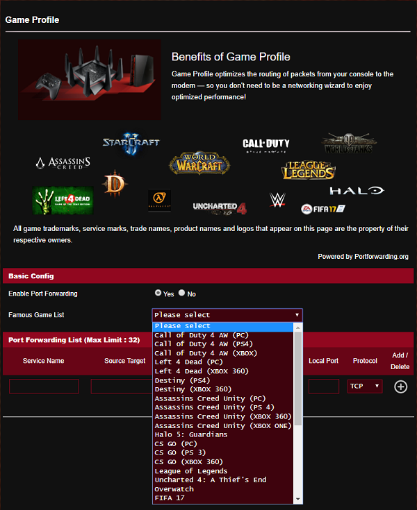 http://techgaming.nl/image_uploads/reviews/Asus-ROG-Rapture-GT-AC5300/software14.png