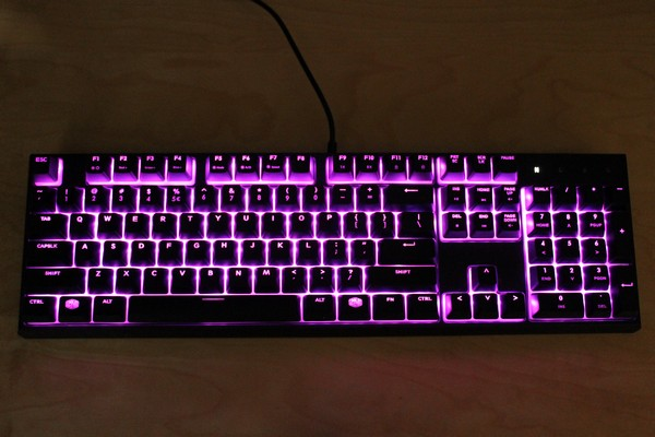 http://www.tgoossens.nl/reviews/Coolermaster/MS120/Pics/IMG_8559.JPG