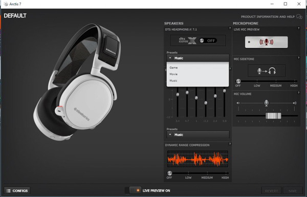 http://www.nl0dutchman.tv/reviews/steelseries-arctis7/2-18.jpg
