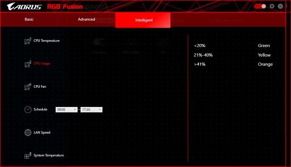 http://www.tgoossens.nl/reviews/Gigabyte/Z370_Ultra_Gaming/Screens/14.jpg