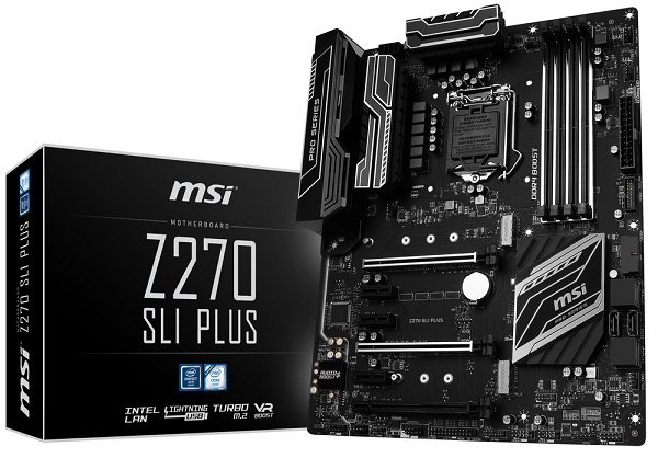 http://techgaming.nl/image_uploads/reviews/MSI-Z270-Sli-Plus/head.png