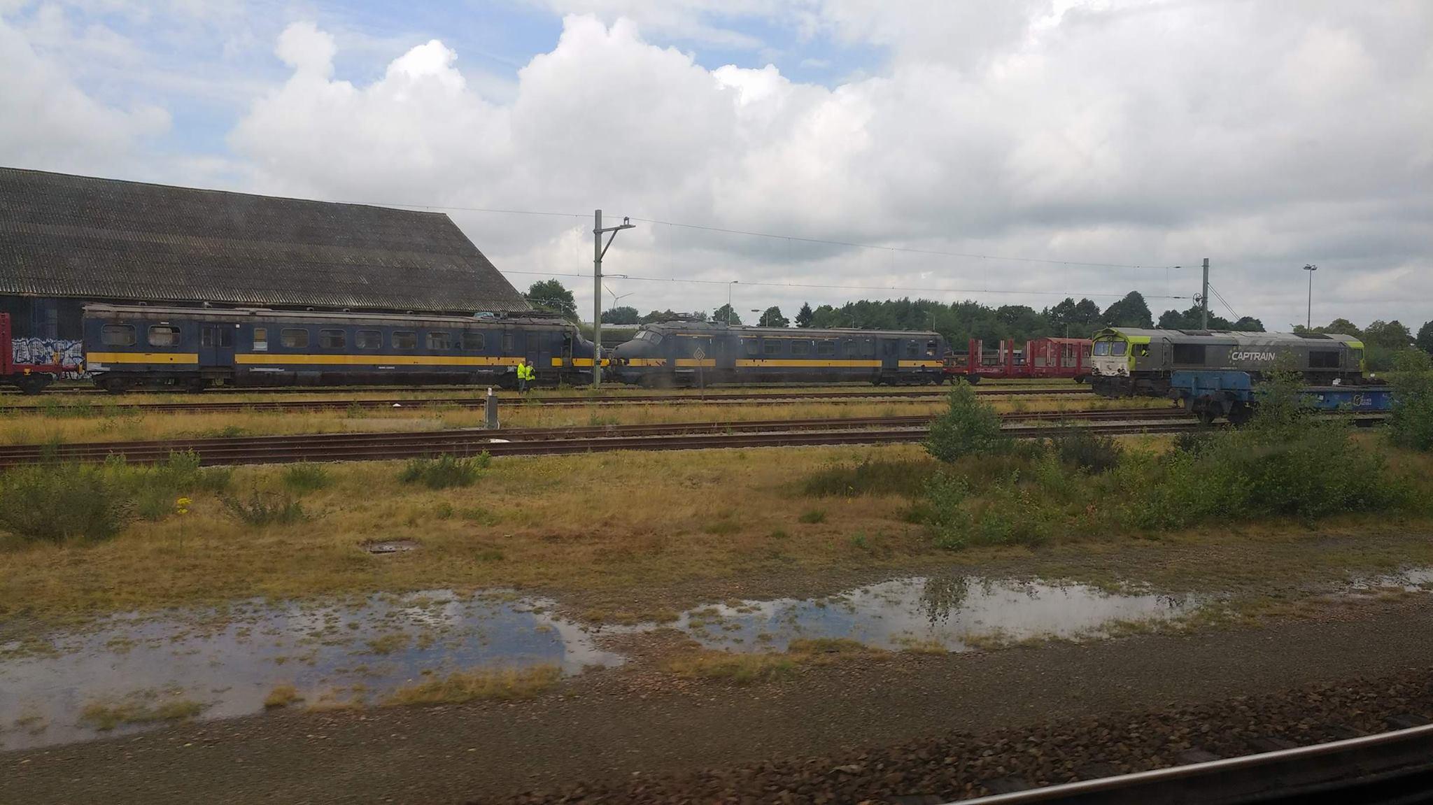 http://www.treinenweb.nl/uploads/image/DelftTrains-20138108_1525725950811033_675561953_o.jpg