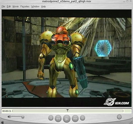 http://cubemedia.ign.com/cube/image/article/521/521227/metroid-prime-2-echoes-20040604034902379.jpg