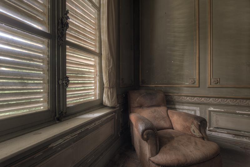 http://hierzo.net/foto/peintures/sfoto12.jpg