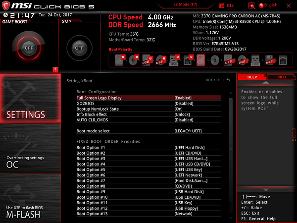 http://techgaming.nl/image_uploads/reviews/MSI-Z370-GPC/bios%20(10).png