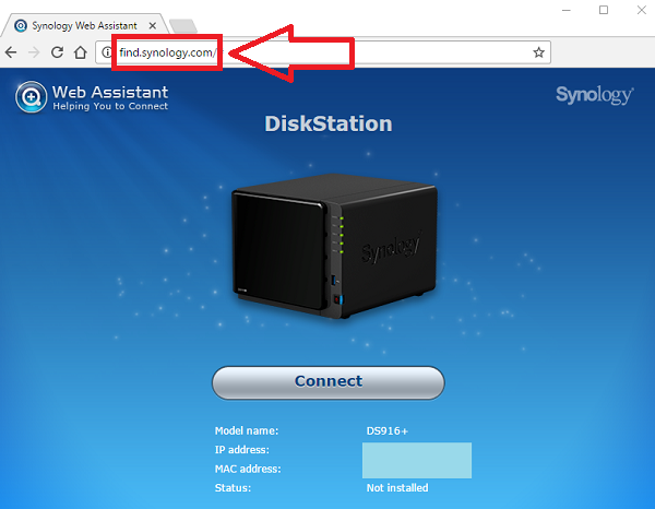 http://www.techtesters.eu/pic/SYNOLOGY916/401.png