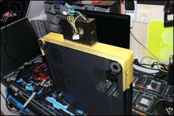 http://www.l3p.nl/files/Hardware/SteigerWood/Buildlog/88%20%5b550xl3pw%5d.JPG